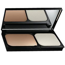DERMABLEND COMPACT CREME 45