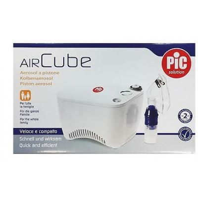 PIC SOLUTION AEROSOL AIR CUBE