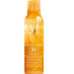 CAPITAL SPRAY SPF30 200ML