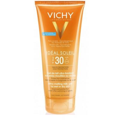IS GEL WET SKN SPF30 F DEIT/FR
