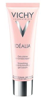 IDEALIA FRESH T50ML