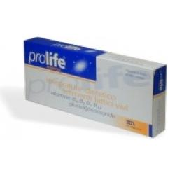 PROLIFE ZET 14FL 10ML