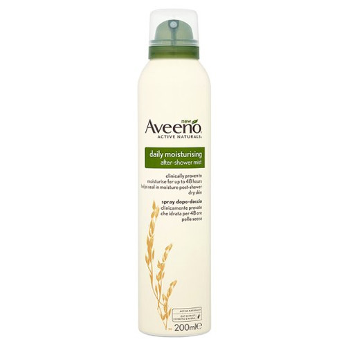 aveeno_spray_dop_586cb80302b7d