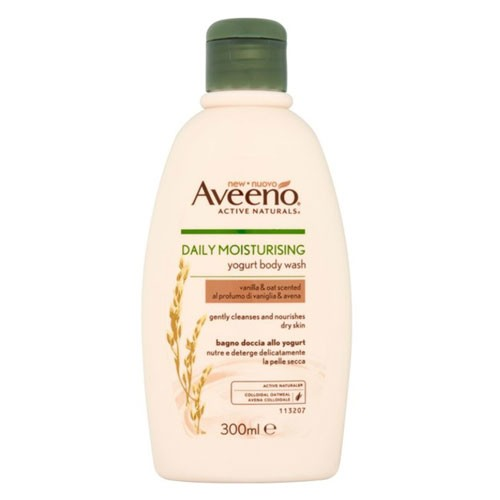 aveeno-body-wash-vaniglia