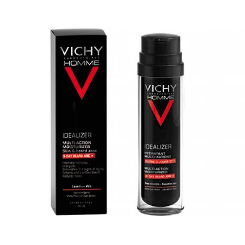 VICHY HOMME IDEALIZER P BARBE