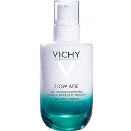 SLOW AGE FLUID EU 50ML
