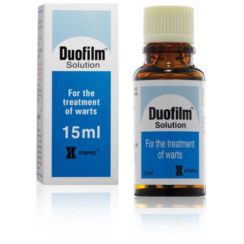 DUOFILM*COLLODIO 15ML16