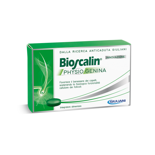 bioscalin-physiogenina-30-compresse_1