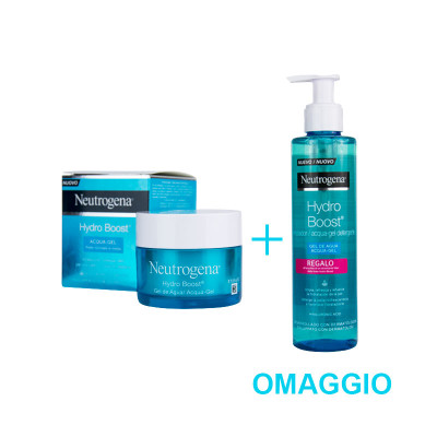 neutrogena-acqua-gel