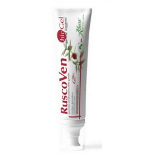 RUSCOVEN BIOGEL 100ML