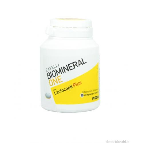 biomineral-one-lactocil-plus-30-compresse
