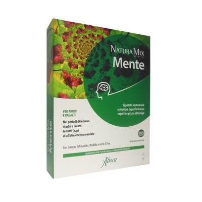 natura-mix-advanced-mente-flaconcini-tono-e-memoria_0