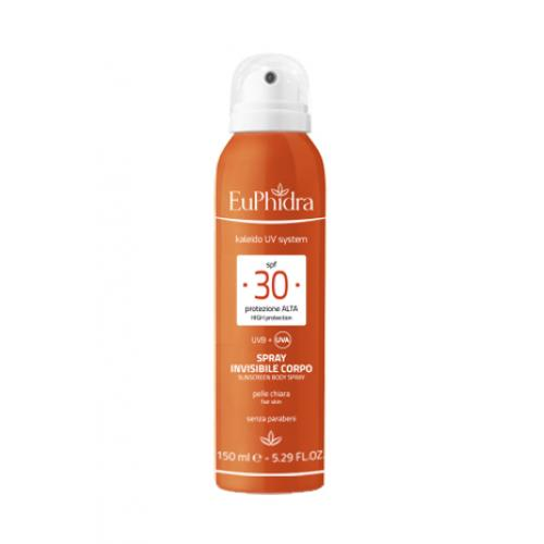 EUPHIDRA KA UVSYS SPRAY 30