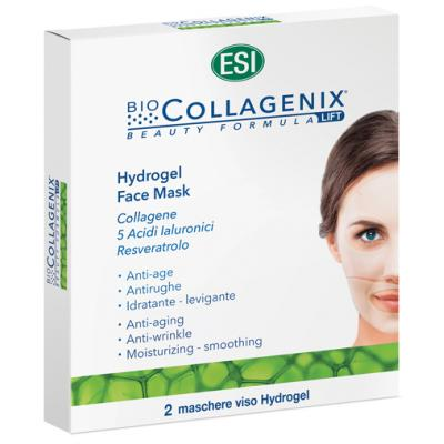 ESI BIOCOLLAGENIX HYDRO FACE M