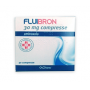 FLUIBRON*30CPR 30MG