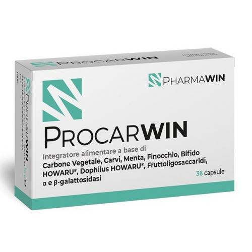 PROCARWIN 36CPS