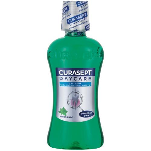 CURASEPT COLLUT DAY ME FT250ML