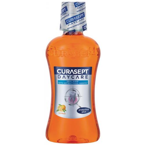 CURASEPT COLLUT DAY AGRUM250ML