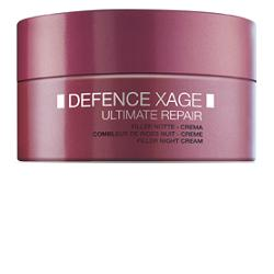 DEFENCE XAGE ULTIMATE CR FILL