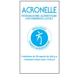 ACRONELLE 30CPS