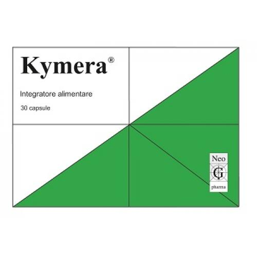 KYMERA 30CPS