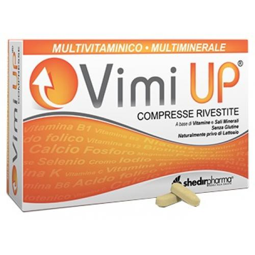 VIMI UP 30CPR